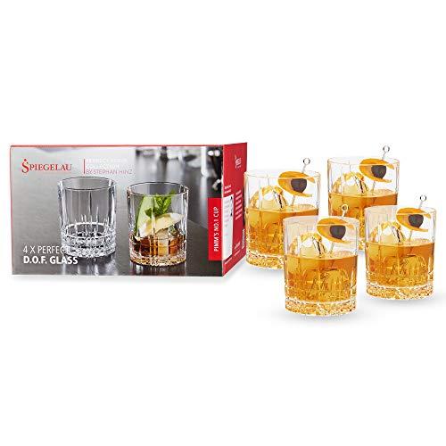 foire whisky lidl