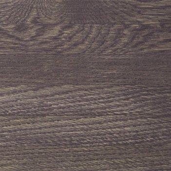 Berger-Seidle Classic Base Oil Color, Tiefenimprägnierung, 125 ml Öl (Wenge)