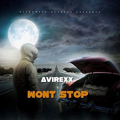 Avirexx