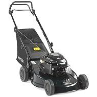 Hayter Motif Wheeled Petrol Lawnmower