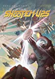 Hardcore Gaming 101 Presents: The Guide to Shoot-Em-Ups Volume 2