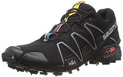 3D Advanced Chassis - Controlla il movimento della torsione della scarpa. Flette sotto il tallone per assorbire gli urti e fornire stabilità.