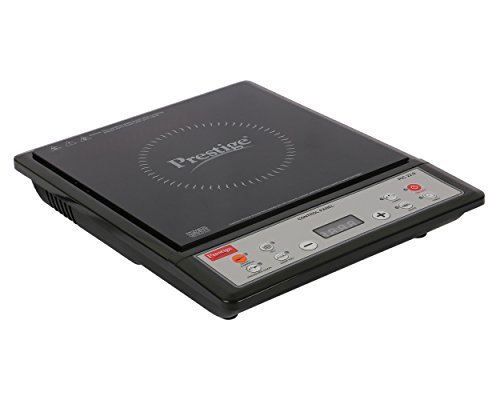 Prestige Induction Cooktop Pic 22. 0