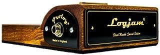 Logjam Prolog Black Mamba SE Stomp Box