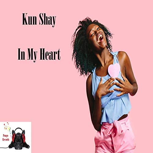 Kun Shay