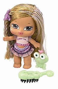 Best baby bratz doll Reviews