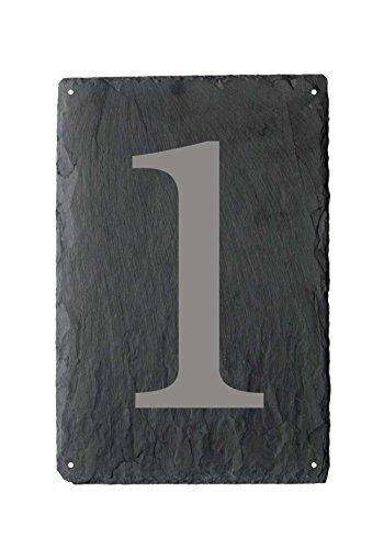 Dekolando -  « Ihre Hausnummer