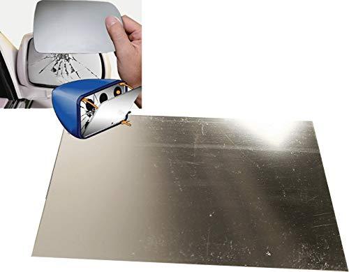START staande spiegel Maxi 253X178 MM