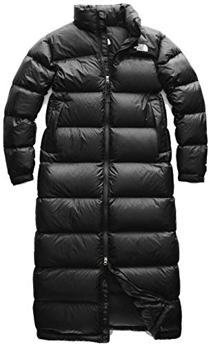 The North Face Men's Nuptse 2 Down Jackets