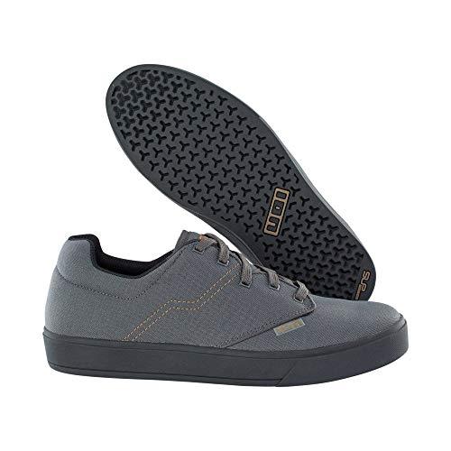 Ion Rascal Select Boa MTB/Dirt Fahrrad Schuhe schwarz 2022: Größe: 47