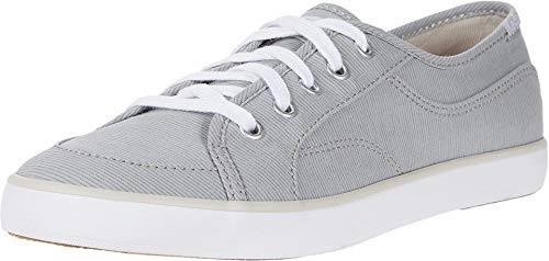 Keds Grace Sneaker Gray 8 B (M)