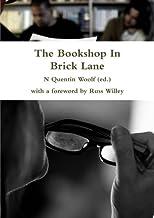 The Bookshop In Brick Lane