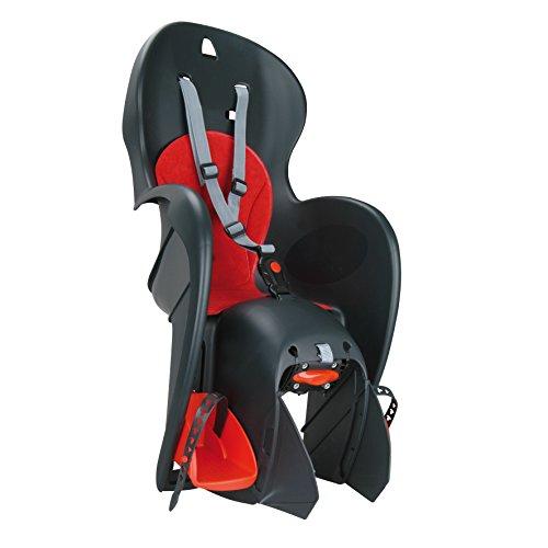 Wallaro Kindersitz - Silla para niños Infantil