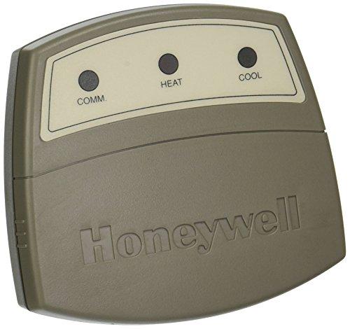 Honeywell C7835A1009 - Sensor de temperatura de aire