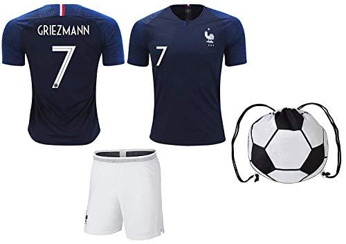 world cup jerseys - 6