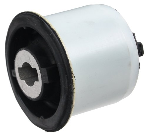 ABS All Brake Systems 270875 Suspension, support d'essieu