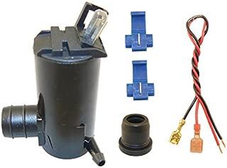 ANCO 67-31 Windshield Washer Pump