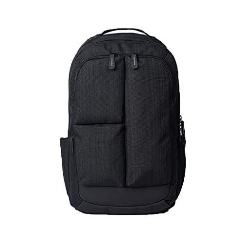 GFDFD Sports Arctic Trails Léger Emballable Durable Voyage Randonnée Sac à Dos Daypack Outdoor Compact Pliable Design