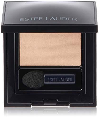 Estee Lauder 5 Pure Color Envy Rouge à Lèvres 1,8 g