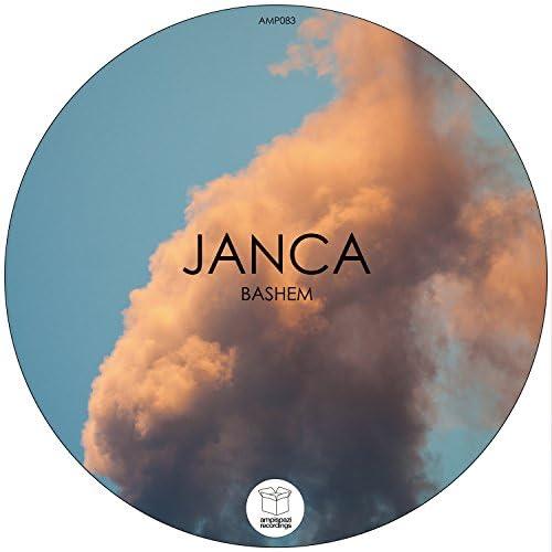 Janca & Ercos Blanka