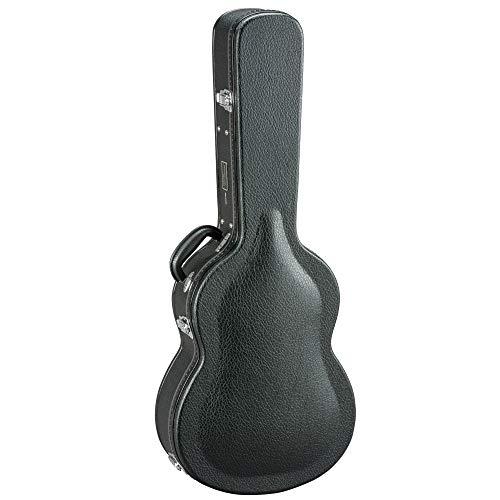 Cordoba HumiCase Protege Classical/Flamenco Guitar Case Classical/Flamenco Guitar Case