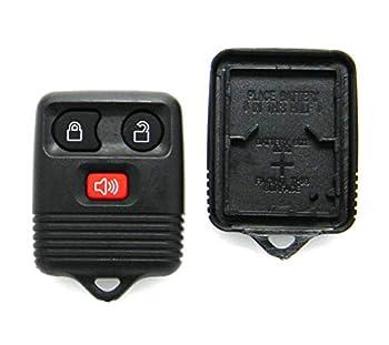 f8db 15k601 aa battery