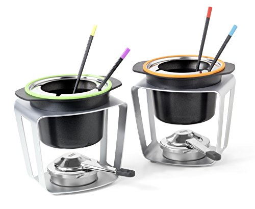 Stöckli Fondue Fun Set, 8571.90