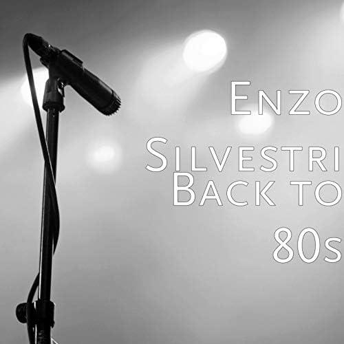 Enzo Silvestri