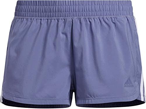adidas Pantalón Corto Marca Modelo Pacer 3S WVN