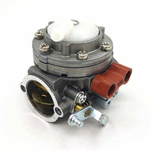 Carburateur pour Stihl Ms070 070 090 090 G 105 CC tronçonneuse Carburateur P/N 1106 120 0610 Hl-244 a 25 mm