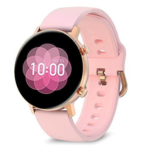 Best heart rate activity tracker