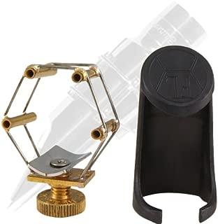 ponzol alto sax mouthpiece