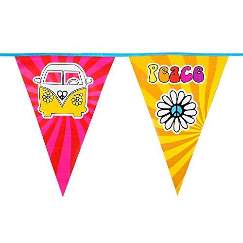 Boland-BOL44501 Party, Multicolor (Ciao Srl 1)