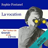 La vocation - Format Téléchargement Audio - 12,95 €