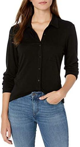 Camisa para mujer _image1