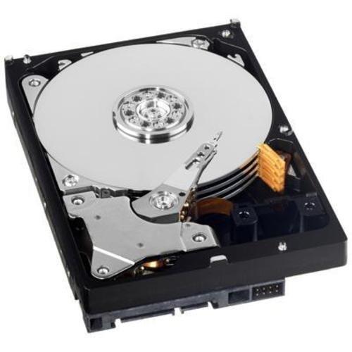 Western Digital RE4 - 1TB 3.5-inch Enterprise SATA Hard Drive - OEM