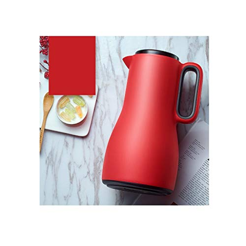 ZHAO ZHANQIANG Große Kapazität Kettle Thermos 1.5L, (Color : SE20)