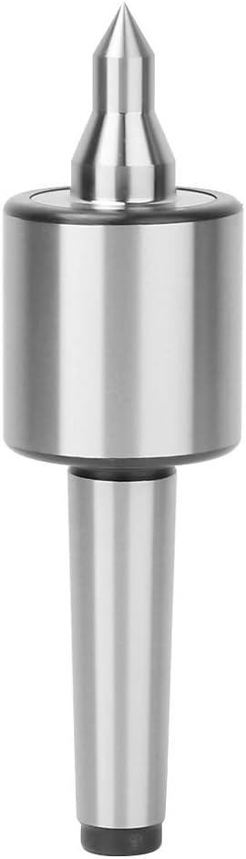 discount 265 Very popular lb rotating center rolling lat reusable metal