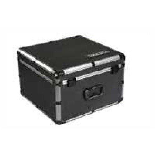 Yuneec Aluminium valigia per Q500 / Q500+ / G