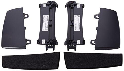 KINESIS VIP3 V-Heber mit integrierter Handstütze
