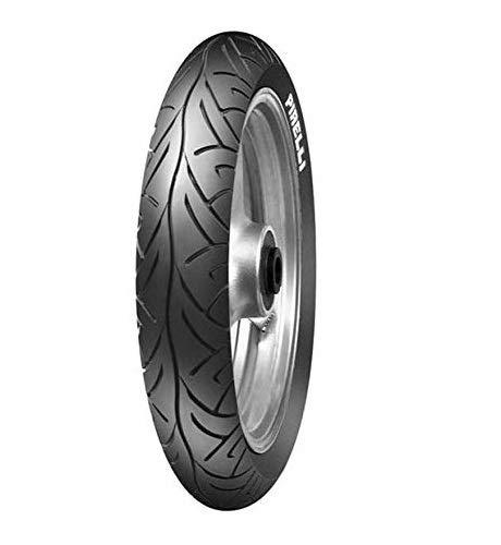 Pirelli 2583900 Pneu Moto Sport Demon