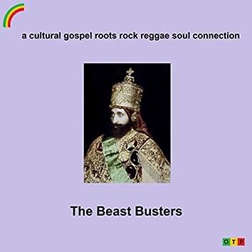 a cultural gospel roots rock reggae soul connection