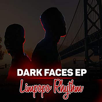 Dark Faces EP