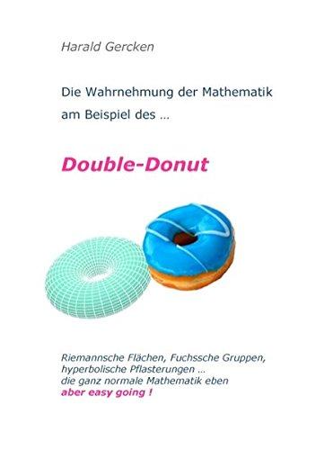 Double-Donut: Riemannsche Flächen und Fuchssche Gruppen