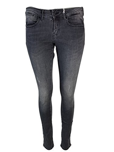 Guess Jeans Jegging (29/34)