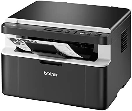Brother DCP 1612W Imprimante Multifonctions