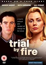 Trial by Fire Region 2