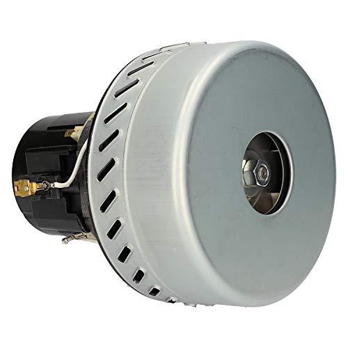 Wessper Motor para aspiradora MAKITA 440 (1200W)