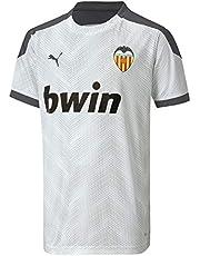 PUMA Vcf Stadium Jersey Camiseta, Hombre