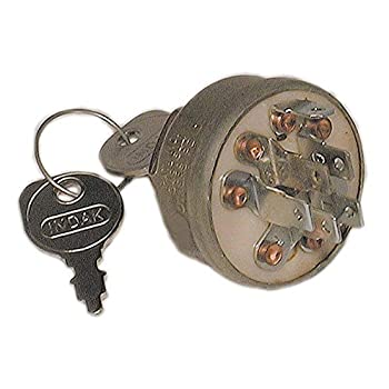 Best 3497644 ignition switch Reviews